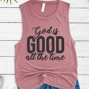 GOD CHRISTIAN CATHOLIC JESUS FAITH PROVERBS PSALM Boutique